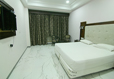 royal deluxe room 5 in bikaner