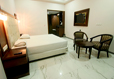 royal deluxe room 6 in bikaner